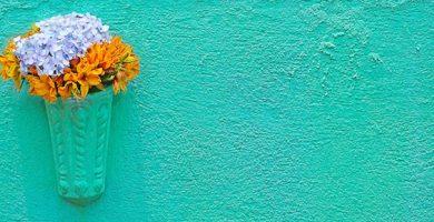Dónde comprar flores preservadas en Madrid