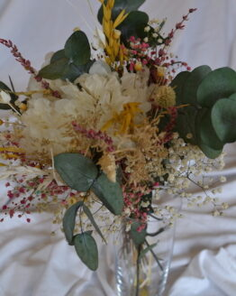 ramo eucaliptus